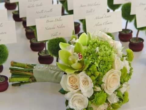 aranjamente florale MARYFLOWERS