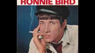 Ronnie Bird - Je voudrais dire (1965)