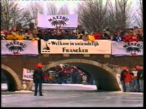 Elfstedentocht 1997 – deel #20