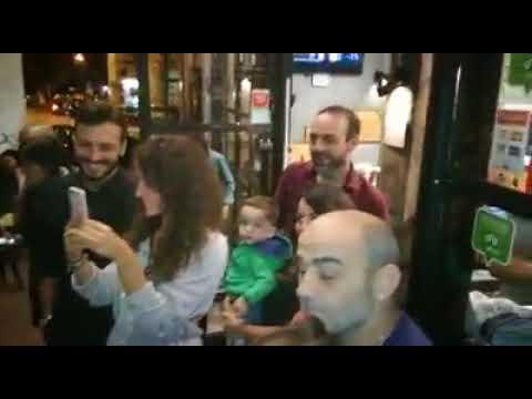 Video iNENURFmgl8