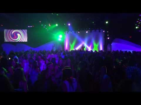 Gala de Disney Video 5
