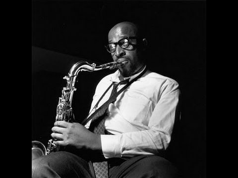 Adam Rudolph – Yusef Lateef Was Fearless