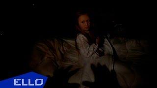 Превью из музыкального клипа Варчун - Дили Дили Бом