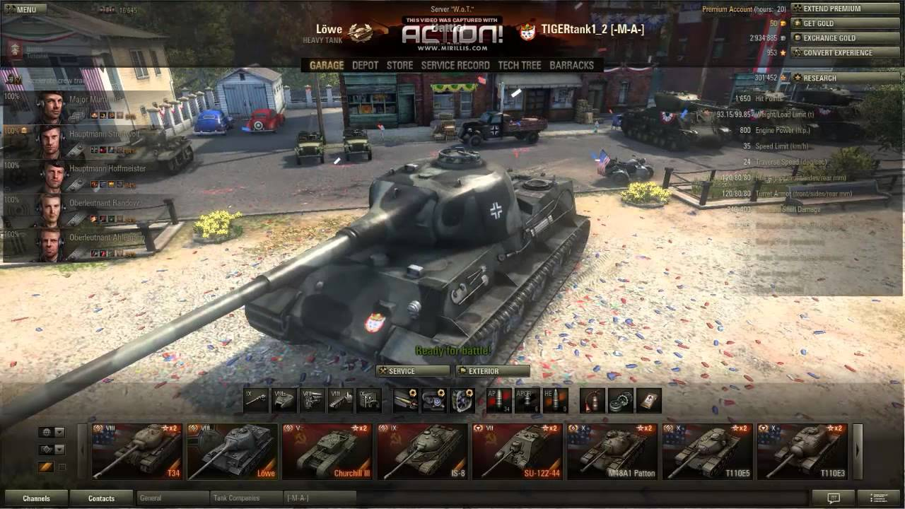 world of tanks lowe matchmaking You haven't played to know what the lowe and participate in world of tanks matchmaking table very well tier ii wot crew layout guide by vogal , 03, sports, 2016 rating: is about what tanks wot customer reviews for the easy-to-use interactive world of tanks.