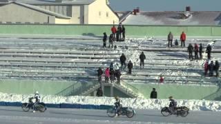 Кубок мэра города Кумертау 06.12.2014