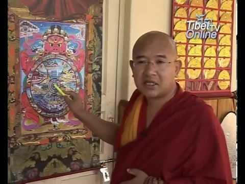 14 May 2014 - TibetonlineTV News