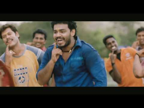 Athamagalayum video song