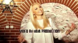 DENISA - PRIN STRAINI 2013 [VIDEO ORIGINAL HD]