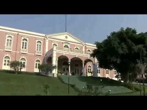 video promocional luanda- angola 1