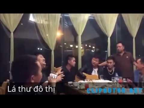 La Phong Lam - Duy Long - Lien khuc nhac guitar cuc hay