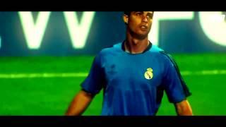 Cristiano Ronaldo 2013 El Rey Del Regate