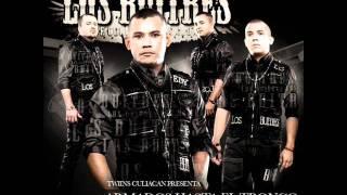 El Adicto - Los Buitres de Culiacan