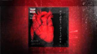 Aero Chord Heart Attack [FREE]