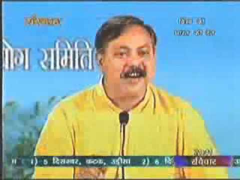 High Quality Steel First Made in Bharat Explained by Sri Rajiv Dixit