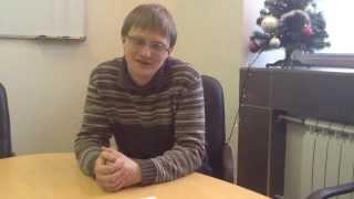 Видеоотзыв о Консалте от ООО Лира