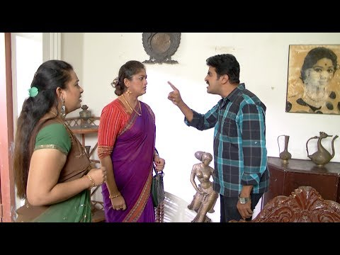 Deivamagal Episode 281, 29/03/14