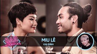 [Full] Miu Lê   BAR STORIES