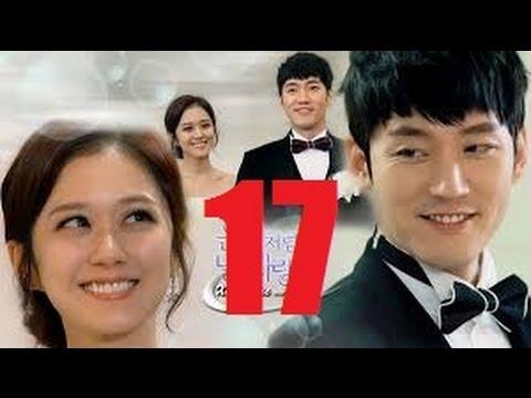 Định Mệnh Anh Yêu Em Tập 17 Thuyết Minh HD   Phim HTV3 Hàn Quốc Trọn Bộ