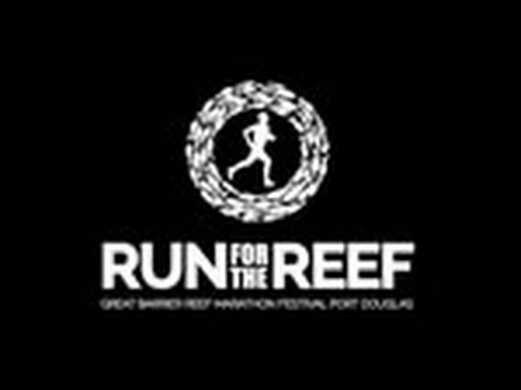 Great Barrier Reef Marathon and Run for the Reef Legacy Fund Partner Proposal