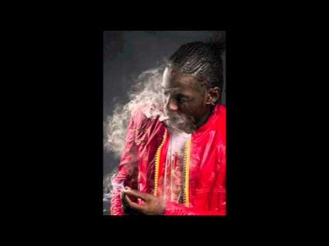 Aidonia - Bad Inna Dance (RAW) {Bassline Riddim} JUNE 2012 -iOQUmtHRc7s