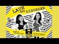 LAUR AND DISORDER Award winning COMEDY Web Series