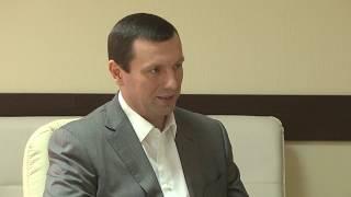 Сергей Дунаев: людям нужны не субсидии, а нужны рабочие места
