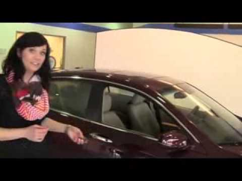 Honda Dealer Ft Campbell KY | Honda Dealership Ft Campbell KY