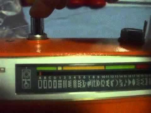 Masina de cusut Privileg Topstar electronioc 796