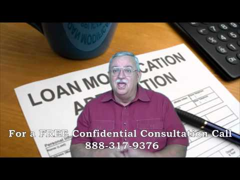 Bank of America Short Sale Package Woodland Short Sale Agent and Default Advocate Mike Rigley