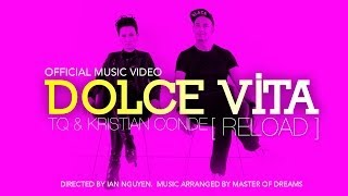Kristian Conde , TQ Video
