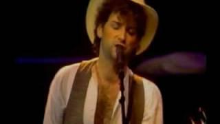 Fleetwood Mac/Lindsey Buckingham ~ Blue Letter ~ Live 1982