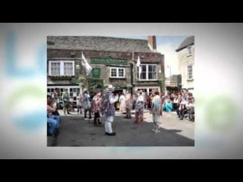 Chippenham - Logan Car Hire