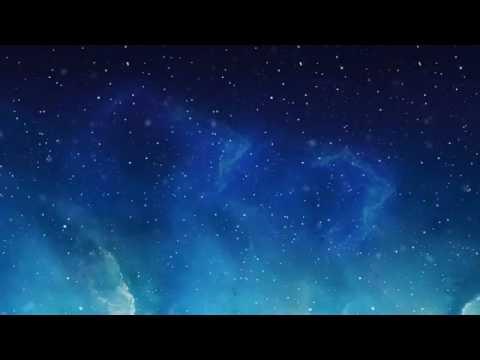 Phim xet(2)