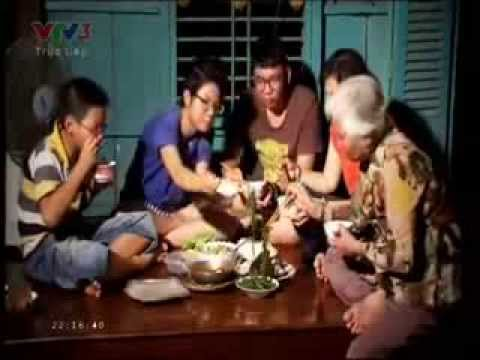 Bán Kết 2 – Giọng Hát Việt 2013 Tập 21 Ngày 8/12/2013 – Phần 5