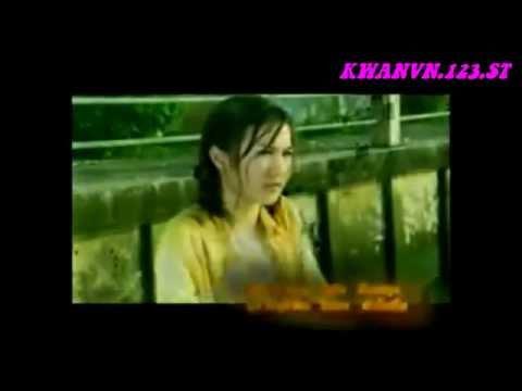 Tur kid yang ngai kub chan (Nhạc nền phim Vòng Tay Ấm Áp-Meu Nang MV)