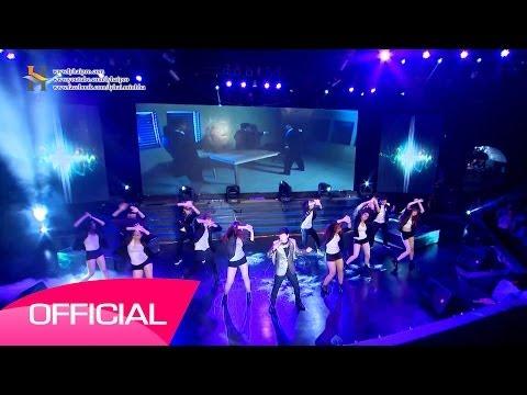 Liên Khúc Trọn Đời Bên Em (Liveshow Lý Hải 2014, phần 16) - Lý Hải
