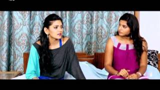 Omlet Movie Trailer 04-Shalu,Siraj,Lavanya