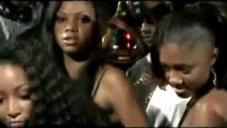 Vybz Kartel Ft Spice Ramping Shop (DIRTY) OFFICIAL VIDEO