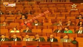 الوافا ينفي عسكرة المدارس | بــووز