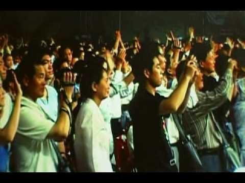 Hình ảnh trong video NGỢI KHEN CHÚA * PRAISE THE LORD