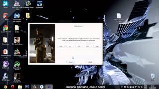 Como Baixar E Instalar Medal Of Honor 2010 PC [Completo