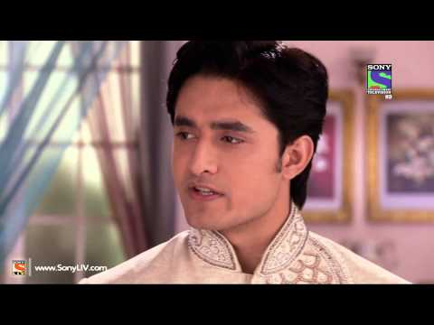 Desh Ki Beti Nandini - Episode 128 - 1st May 2014