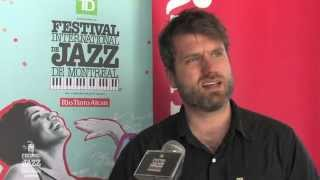 Ian Kelly – 2012 Festival – Upcoming Concert