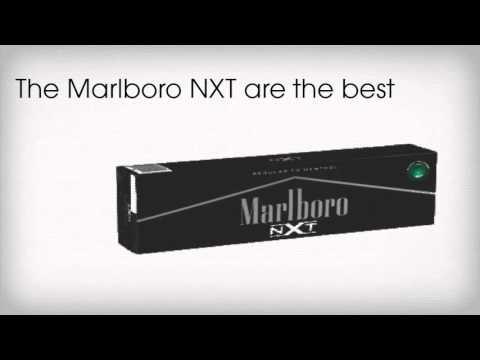top 5 cigarette brands in sheffield
