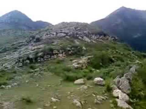Tirah Valley's Videos with sweet Song