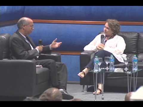 Conversatorio Adriana Barraza