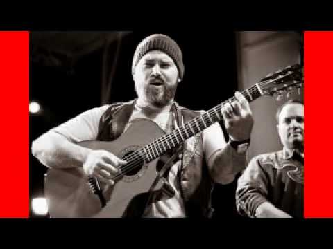 Zac Brown Band Fat 50