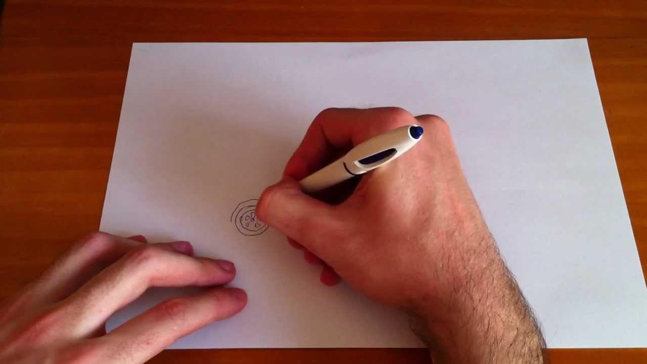Aprender a dibujar c mo dibujar un coche consejos al - Como decorar un dibujo ...