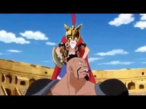 اعلان ون بيس ٦٤٢ | one piece 642 preview