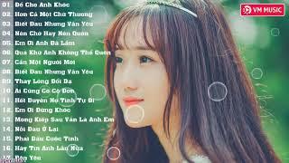 Liên Khúc Nhạc Trẻ Remix 2018 | Nhạc Trẻ Remix Sôi Động | Nonstop Việt Mix Hay Mới Nhất 2018  P2